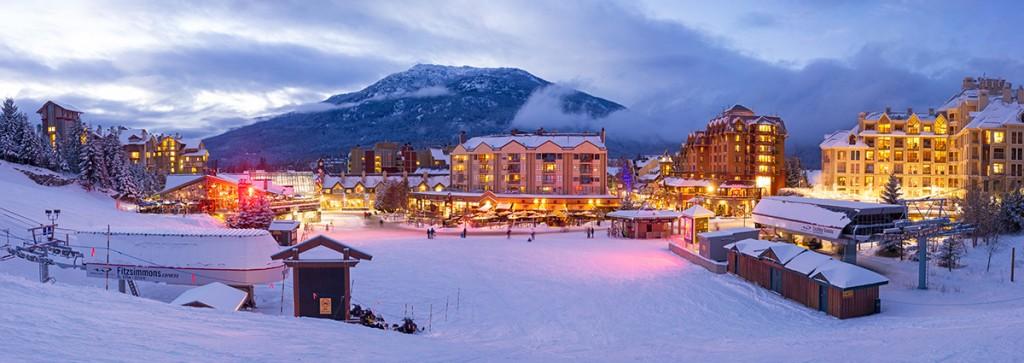 whistler-winter